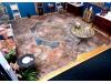 pavimento-prima-del-restauro