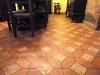 pavimento-losanga-bicolore04