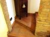 pavimento-losanga-bicolore07
