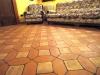 pavimento-losanga-bicolore17